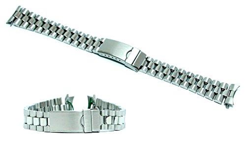 cinturino-olorogio-president-acciaio-inox-ansa-curva-17mm-tipo-rolex-watch-strap