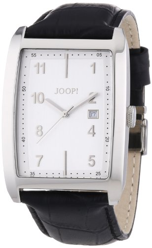 Joop - Mens Watch - JP100741F07