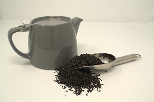 Lapsang Souchong Loose Leaf Tea (125grams)