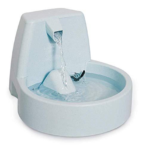 Imagen de Fuente de Agua Para Mascotas Petsafe por menos de 35 euros.
