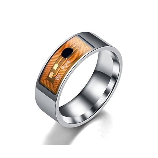 HKFV-Unparalleled-High-Grade-Gorgeous-Design-Style-Smart-Ring-Decor-Charming-Smart-Rings-NFC-Multifunctional-Waterproof-Intelligent-Ring-Smart-Wear-Finger-Digital-Ring