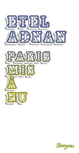 Paris mis a nu