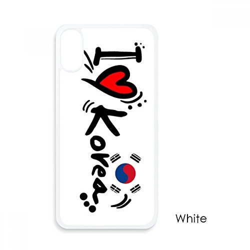 Computer Peripherals New Arrival Bts Family Design Mouse Pad Durable Mat Bts Love Yourself Answer Mouse Pad Fine Workmanship
