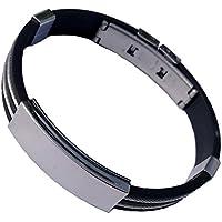 Magnetisches Armband mit Magneten - Modell Athémis preisvergleich bei billige-tabletten.eu
