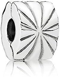 Pandora 79210 - Abalorio de mujer de plata de ley