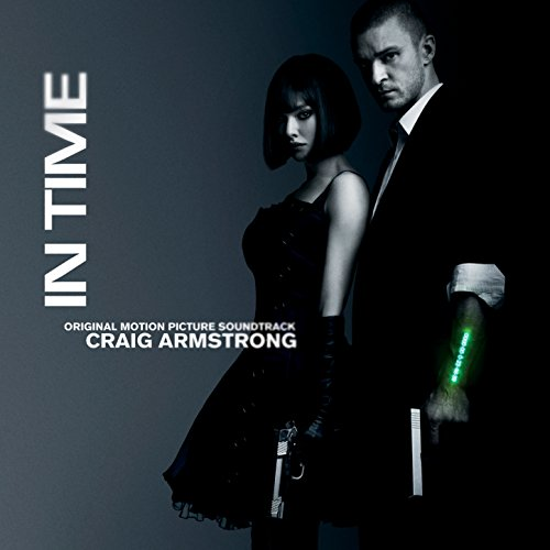 In Time (Original Motion Pictu...