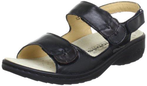mobils-p5014980-sandales-femme-noir-black-elchkid-10000-10051-36-eu