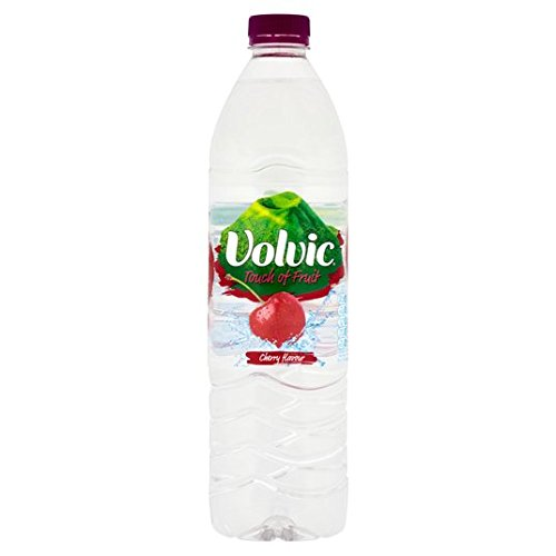 volvic-touch-of-fruit-cerise-15l