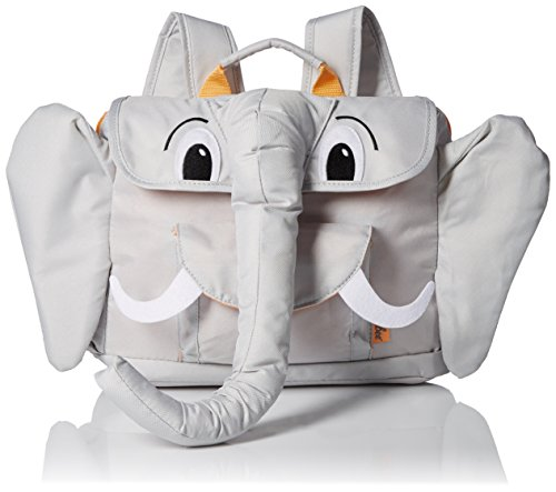 bixbee-animal-packs-elephant