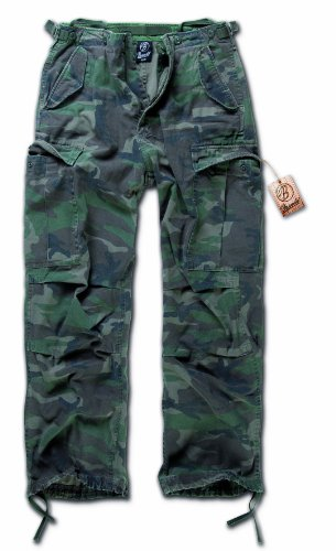 brandit-m-65-vintage-pantalones-woodland-tamano-l