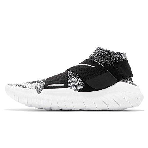 41I e1n1N0L. SS500  - Nike Men's Free Rn Motion Fk 2018 Competition Running Shoes