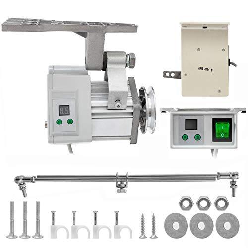 Bobinas para m/áquinas de coser,100 piezas 55623A Accesorios de repuesto ranurados para bobinas de aluminio para piezas de m/áquinas de coser industriales,f/ácil almacenamiento