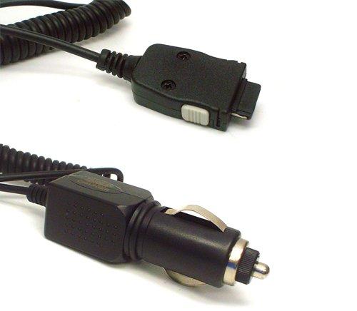 Kfz Ladekabel für Samsung SGH-D600