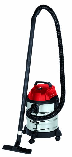 einhell-th-vc-1820-1-s-1250w-wet-dry-vacuum-cleaner