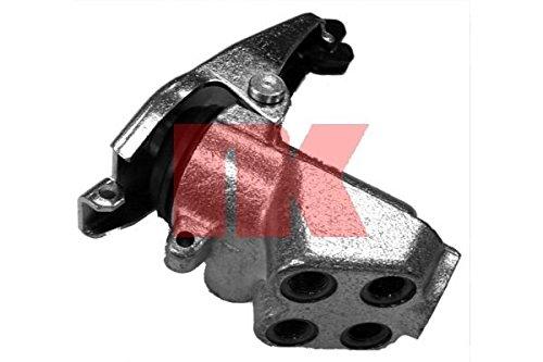NK 899915 Bremskraftregler