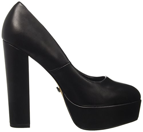 Primadonna Ladies 108403011ep Pumps Black (nero)