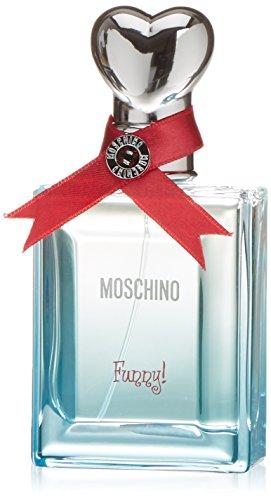 moschino-funny-agua-de-tocador-vaporizador-50-ml