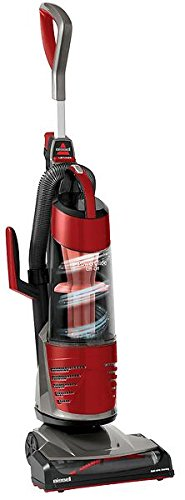 bissell-48752-powerglide-upright-vacuum-with-lift-off-technology-red-by-bissell