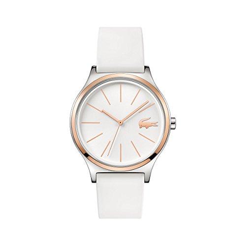 Reloj Lacoste para Mujer 2000945