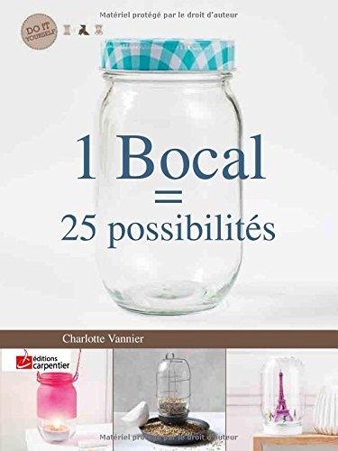 1-bocal-25-possibilits