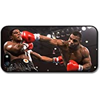 Mike Tyson Heavyweight Champion Boxer Punch custodia