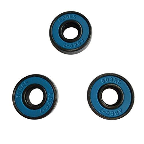 tri-fidget-hand-spinner-accessoiresnpradla-roulements-a-billes-hybrides-3pcs-608-pour-spinner-a-main