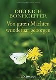ISBN 3442171636
