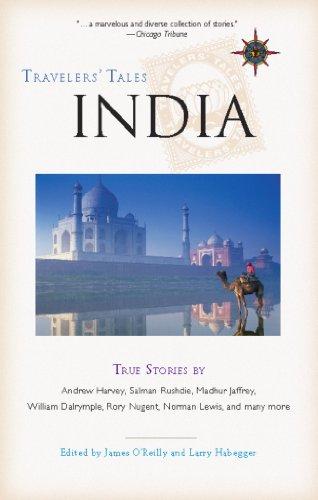 Lonely Planet Pocket Shanghai (Travel Guide) books pdf file
