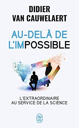 Au-del de l'impossible