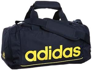 adidas Sporttasche LINEAR ESS TBXS, COLLENAVY/ VI, One size, 18.2 liters, 548957762