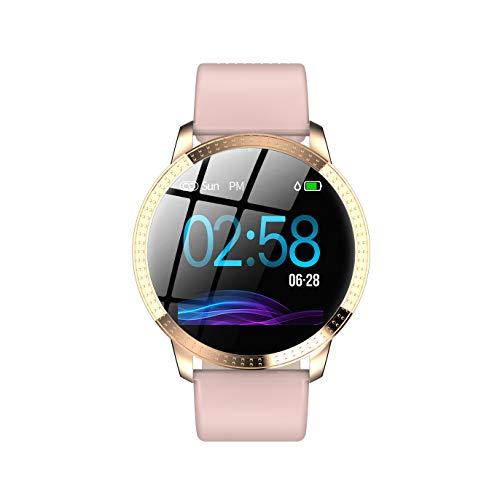 60d252642 Reloj Bluetooth Style Band S12. Uno de los relojes ...