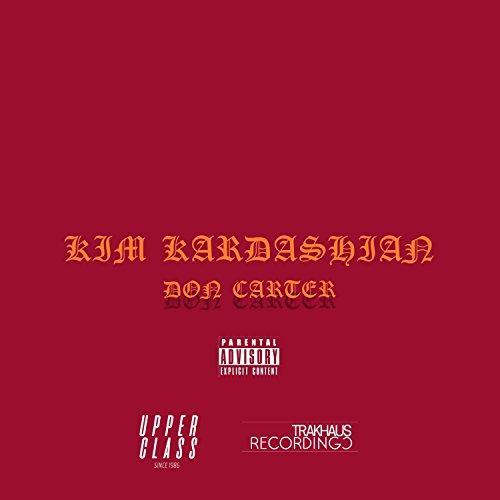 Kim-Kardashian-Explicit