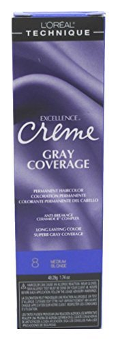 loreal-excellence-creme-resistant-8-medium-blonde-174oz-by-loreal-paris
