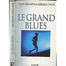 Le Grand blues