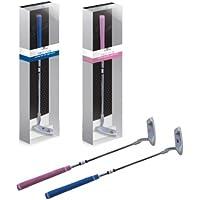 US kids Golf UL950 Mini Putter, Unisex niños, Azul, 1-3 años