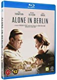 Seul dans Berlin / Alone in Berlin ( Ensam i Berlin ) [ Origine...