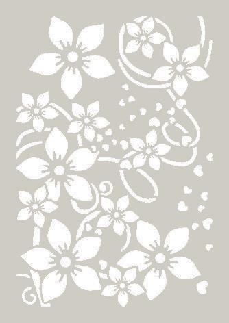 pochoir-vbs-a4-flower