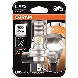 OSRAM LEDriving HEADLIGHT HS1 7185CW 5/6W 12V PX43T Blister Pack