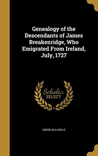 genealogy-of-the-descendants-of-james-breakenridge-who-emigrated-from-ireland-july-1727