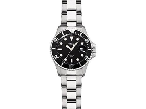 regent-f-371-orologio-da-polso-uomo