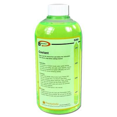 thermaltake-uv-coolant-500ml-for-liquid-cooling-systems