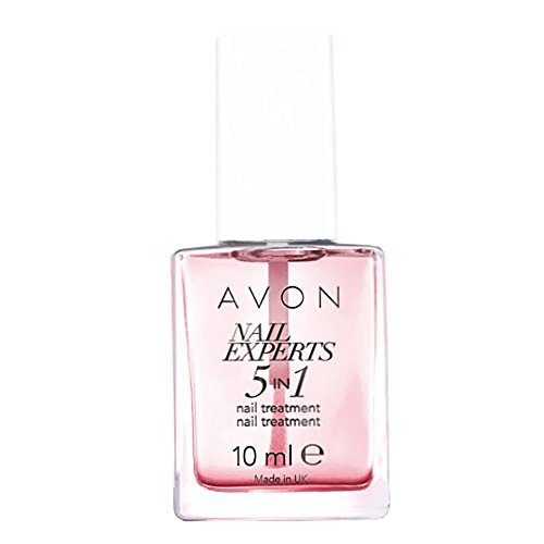 avon-nail-experts-5-in-1-nail-treatment