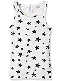 Image of Sanetta 344478, Camiseta Sin Mangas Para Niños