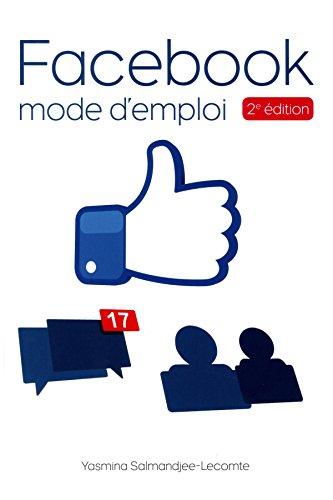 facebook-mode-demploi