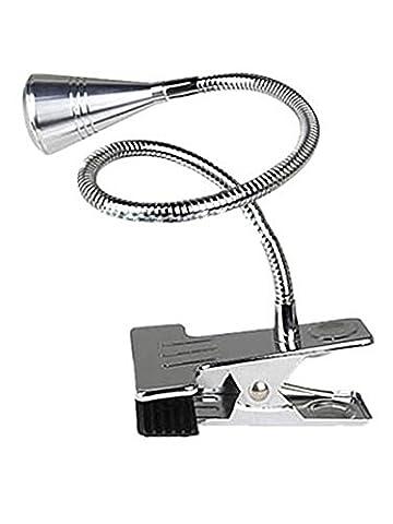 XXFFH Lampe À Incandescence À Led Fluorescente Lampe De Chevet