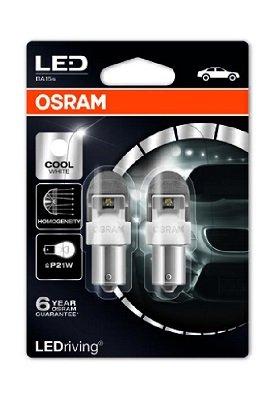 Preisvergleich Produktbild Osram 7556Für cw-02b LEDriving Premium Nachrüst P21W 6000K