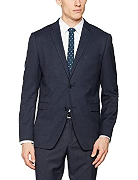 ESPRIT Collection Herren Anzugja