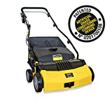 Agm Electric Lawn Mowers - Best Reviews Guide