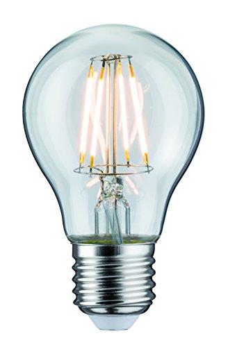 led-agl-5-watt-e27-klar-230-v-warmweiss