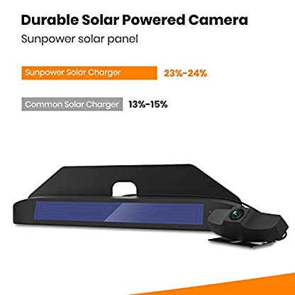 BOSCAM-SunGo-Solar-Kabellos-Rckfahrkamera-Set-DIY-Installation-ohne-Verkabelung-Drahtlose-Digitale-Rckfahrkamera-mit-Stabilem-Signal-Funk-Rckfahrkamera-mit-IP68-Wasserdichtem-Standard